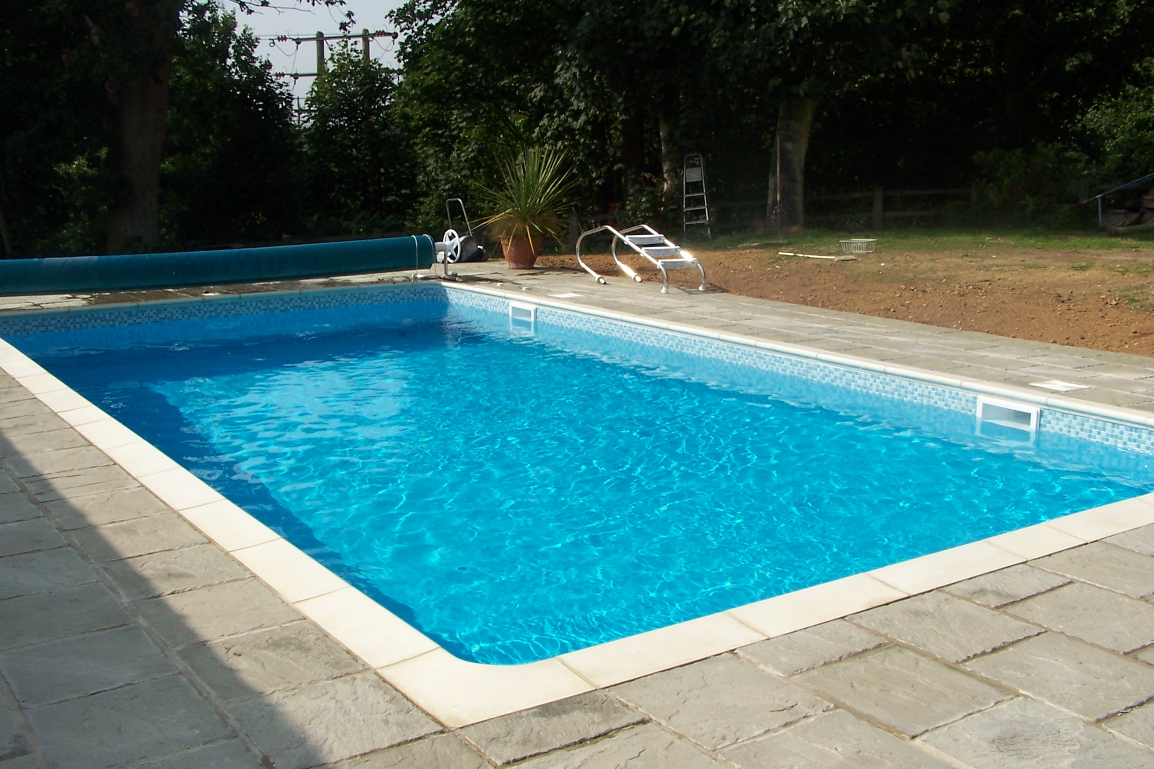 Swimmingpool rezepte suchen for Swimming pool images