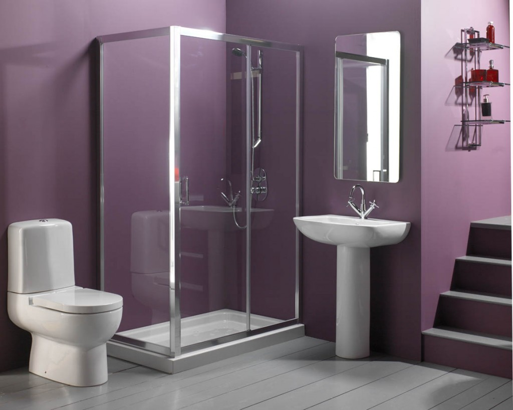 deluxe-idea-bathroom-colors-for-color