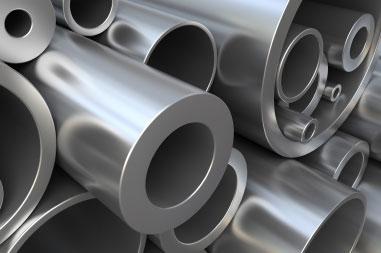 metal-pipes