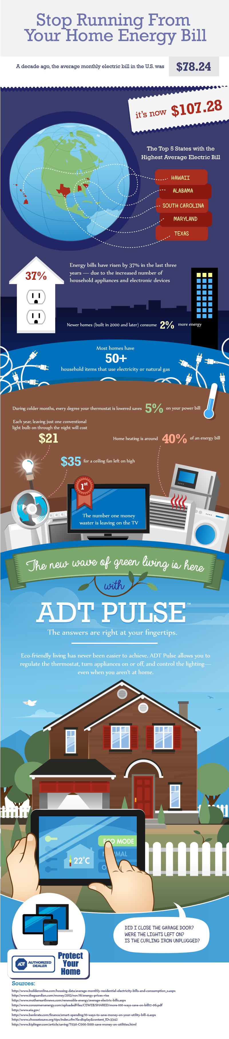ADT-Pulse-Infographic--FINAL2