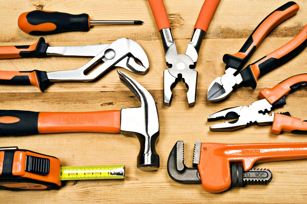 toolset