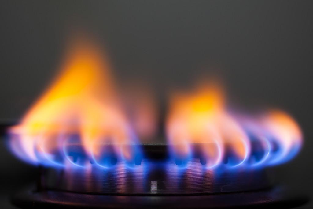 bigstock-gas-flame-38849044