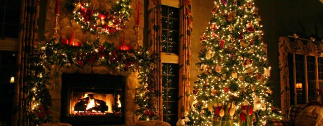 christmas_tree_by_dreamingindigital-dg01qd1