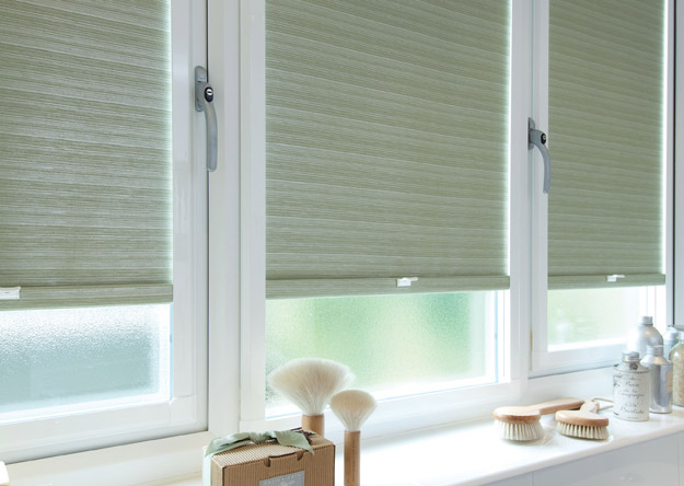 perfect-fit-roller-blinds-local-commercial