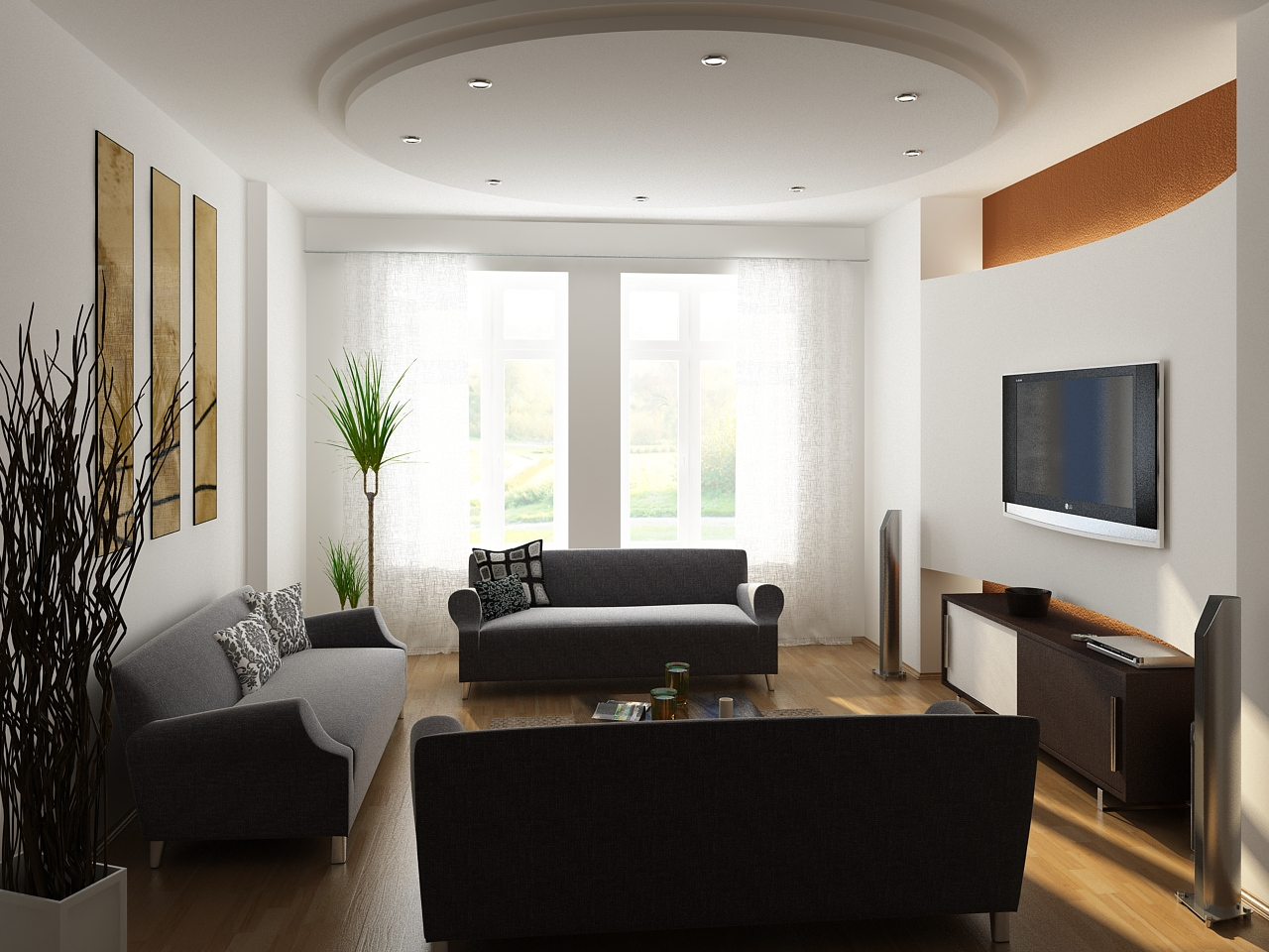 Living-room-by-mynicknameisnoone-well-designed-modern-living-room