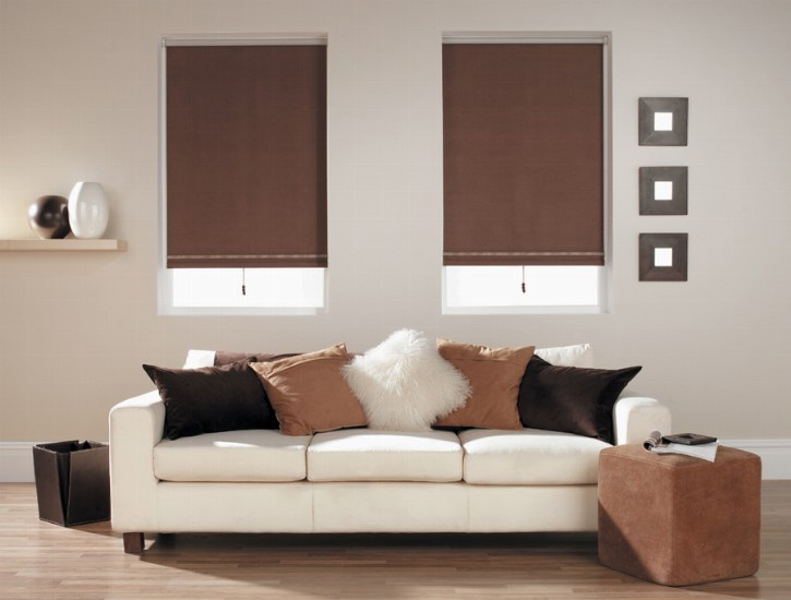 choosing-the-right-blinds