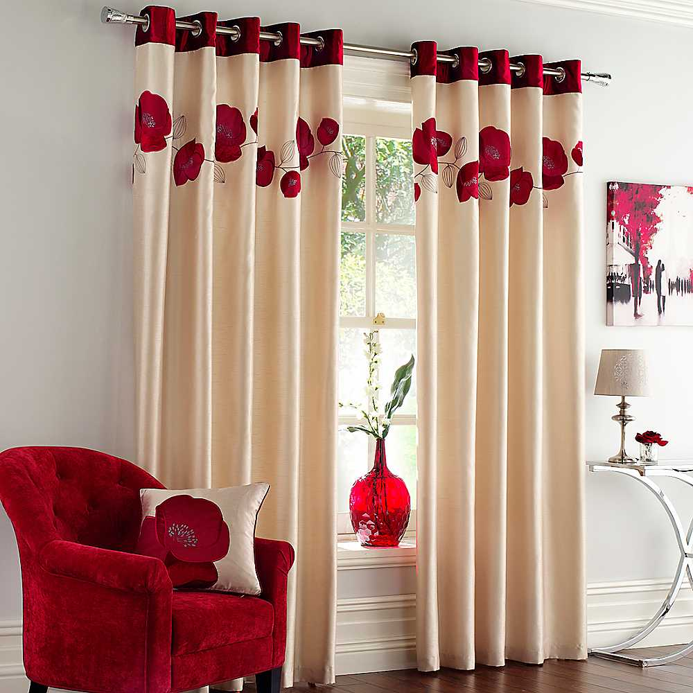 curtains-for-living-room-4