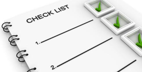 green-biz-checklist_490