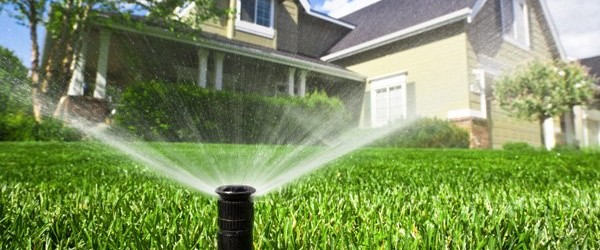 homeguides-articles-thumbs-sprinkler-system.jpg.600x275_q85_crop