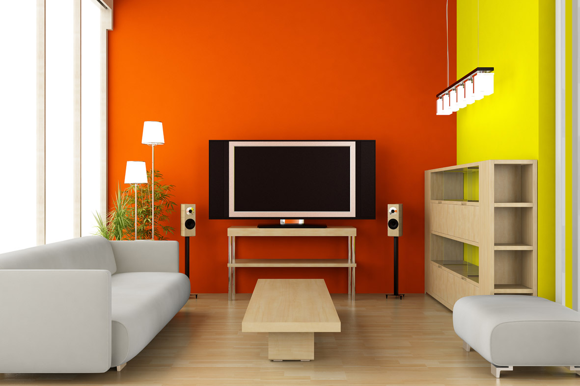 interior-house-painting-5