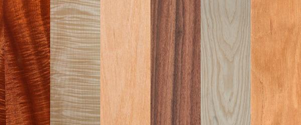 tonewoods1