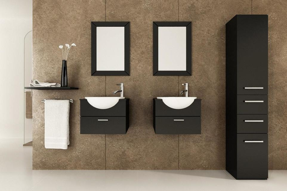 vanity-bathroom-vanity-for-bathroom-and-Get-Inspired-to-Decorate-Your-Bathroom-with-attractive-Appearance-8-962x641