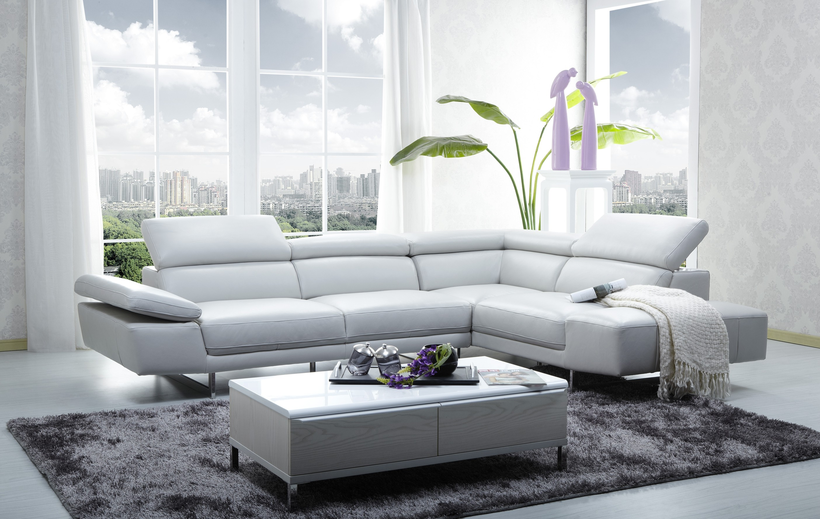 cado_modern_furniture_modern_sofas_modern_sectional_1717_white