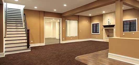 nice-basement