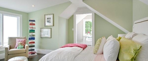 springtime-color-bedroom