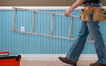 8-easy-projects-that-add-value-to-your-home