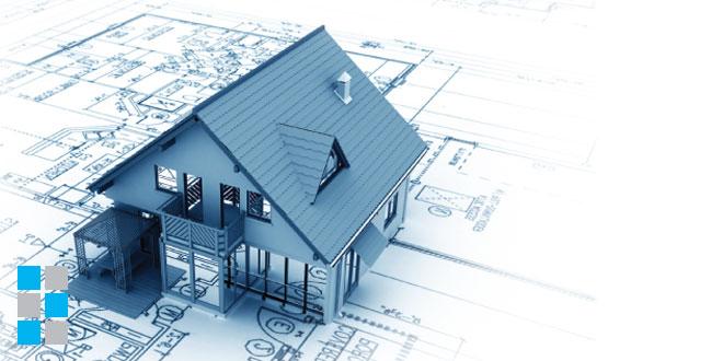 PropertyInvestments1