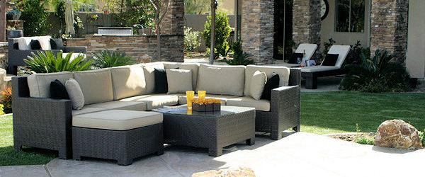 Wicker-Garden-Patio-Furniture