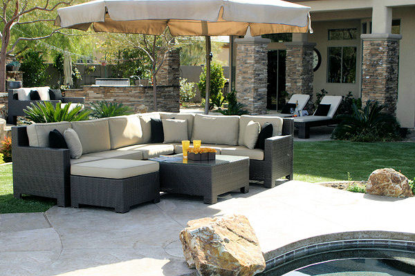 Wicker-Garden-Patio-Furniture