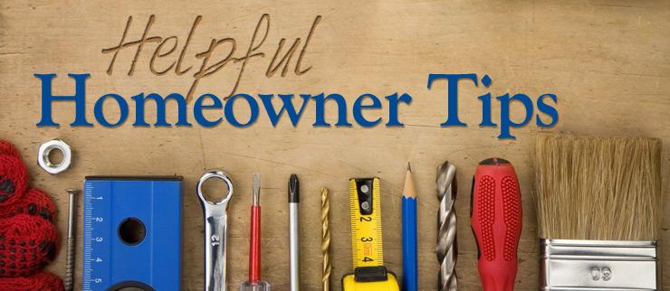 homeowner-tips-lg