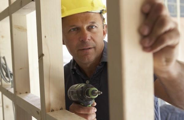 Contractors-Insurance-101-e1399644714334