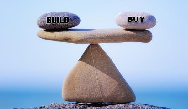 lms-build-vs-buy-a-decision-paradigm
