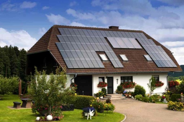 5-tips-to-make-your-home-energy-efficient (1)
