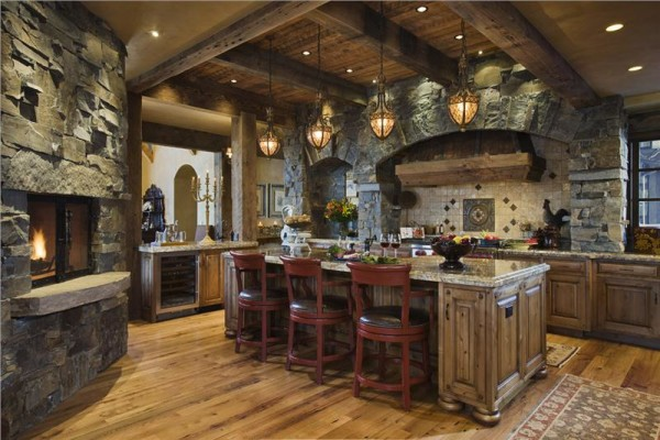 -of-rustic-kitchens-image