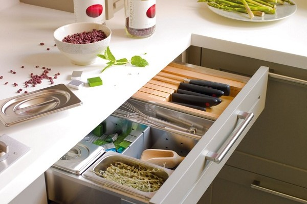 stylish-and-functional-kitchen-design-3