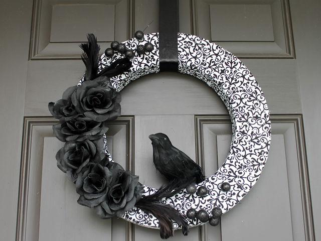 54eba2a99d973_-_halloween-wreath-7-lgn