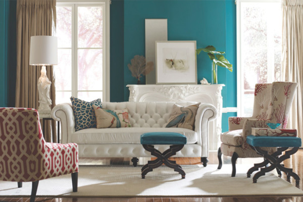 b_g05_c_r_laine_furniture_livingroom