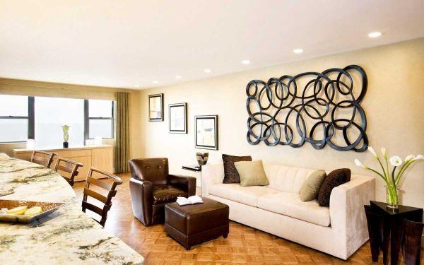 Home-Artwork-Decoration-ideas_3