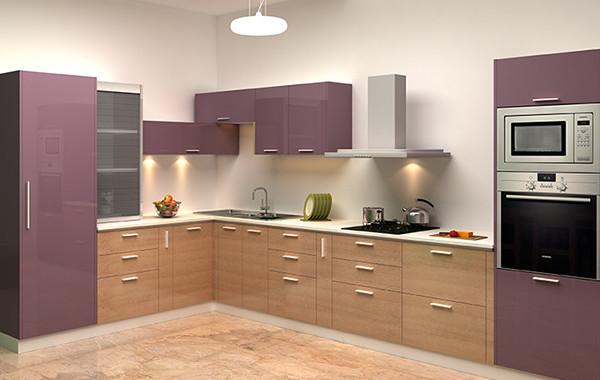 L_Shaped-Kitchen-design-IN-phagwara-606x380