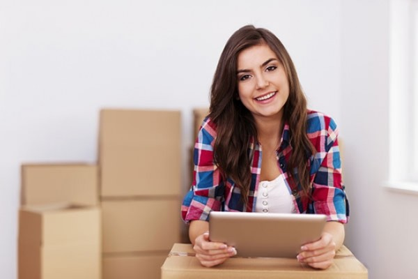 1415951425_Moving-furniture-tips