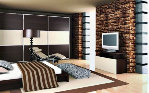 Modern-Small-Bedroom-Designs-Small-Rooms-Contemporary-Design-Stylish-Luxury-Sets-Lovely-Ultra-Modern-Small-Bedrooms-Ideas-