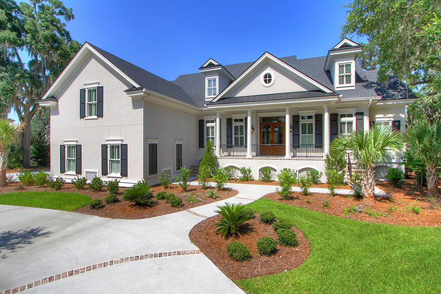 10 Tips for Selecting the Right House Plan