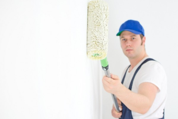 in-painting-your-home-should-you-hire-professional-painters-or-diy1