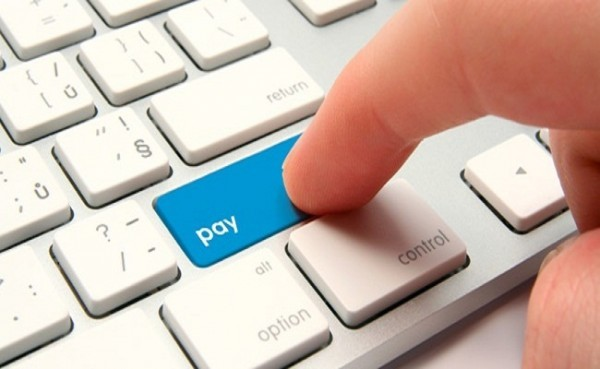 pay_e_periousiologio
