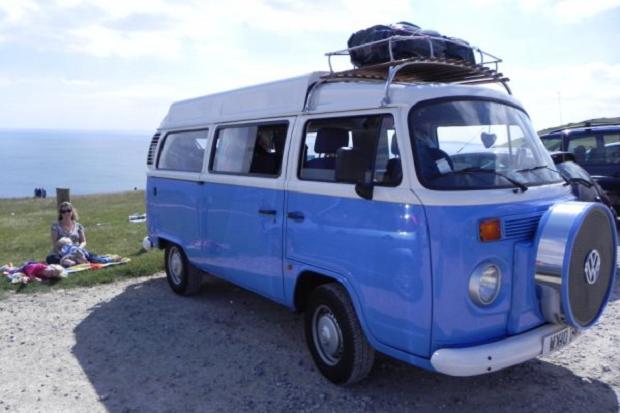 campervan-71497556_27034c