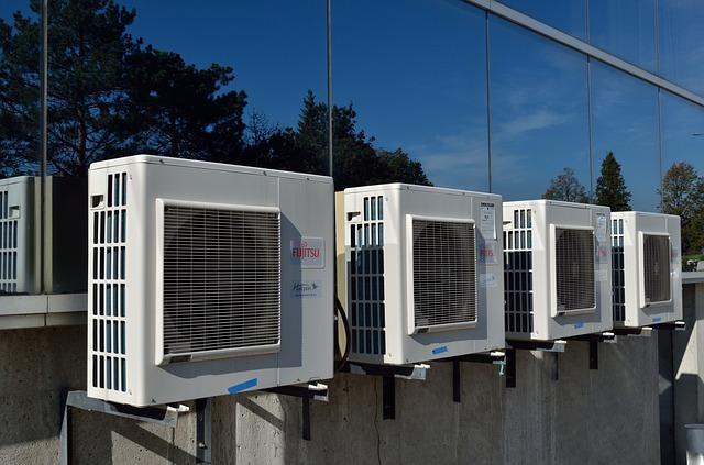 air-conditioner-1185041_640