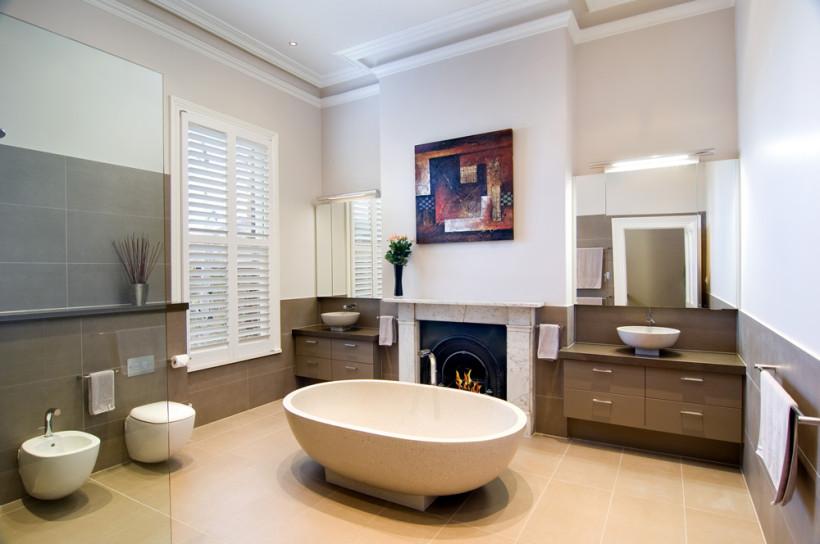 modernize_bath