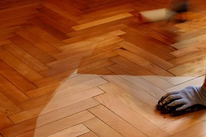 Laminate Flooring Vs Hardwood – A Comparison