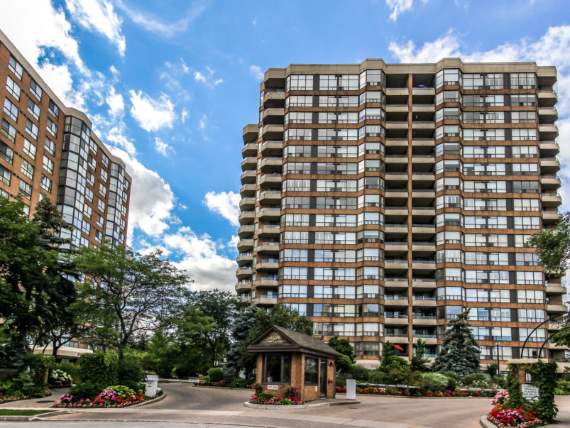 What to Consider When Buying a Condo (and Mistakes to Avoid!)