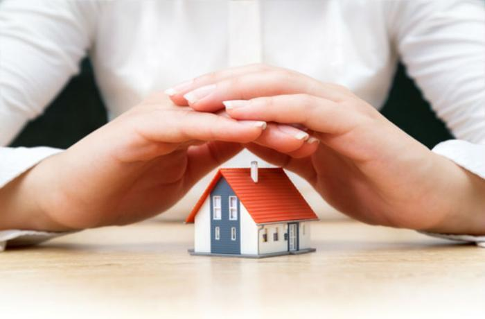 Things to Consider When Buying a Home Warranty