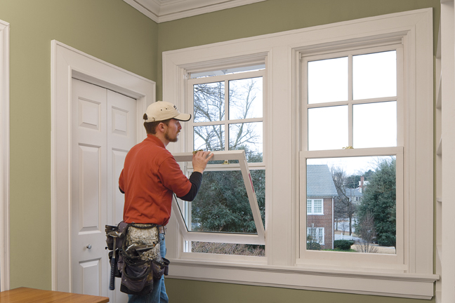3 Reasons You Should Consider Getting Replacement Windows