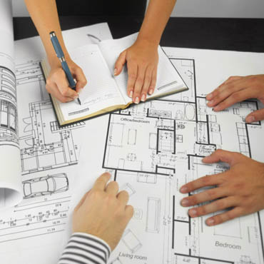 4 Businesses That Really Need Interior Design Artlies