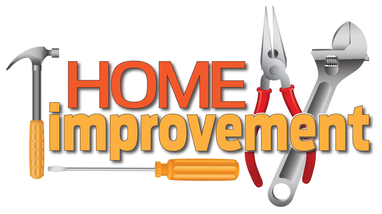 Home Improvement Accidents Happen Prepare Prepare Prepare Artlies