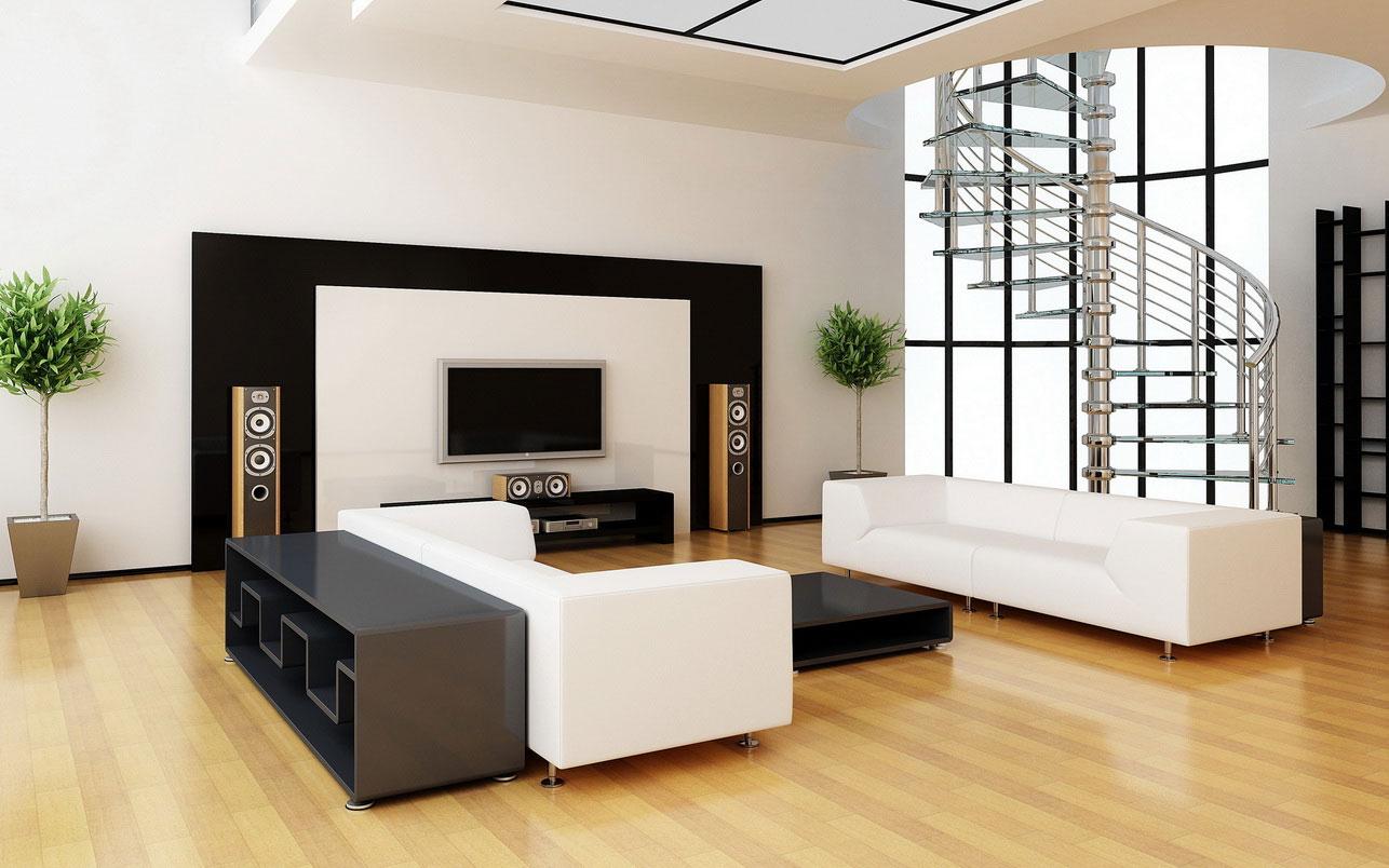 5 places that inspire interior designers artlies for Inspire interior design singapore